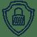 strengthen security posture