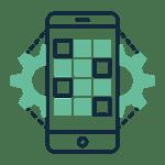 Azure_App Dev Icon