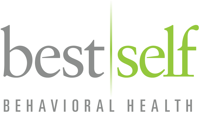 BestSelf Behavioral Health