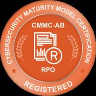 CMMC Registered Provider Organization