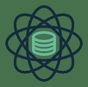 ProArch Data Science