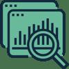 Gap Analysis & POAM Development