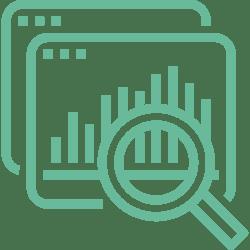 Technology Compliance Gap Analysis - ProArch