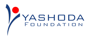 Yashoda Foundation
