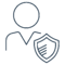 reduce security talent acquisition