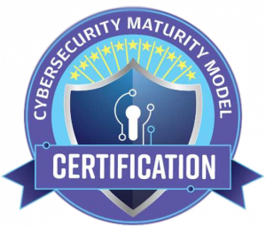 CMMC Compliance