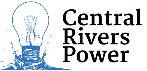 Central Rivers Power
