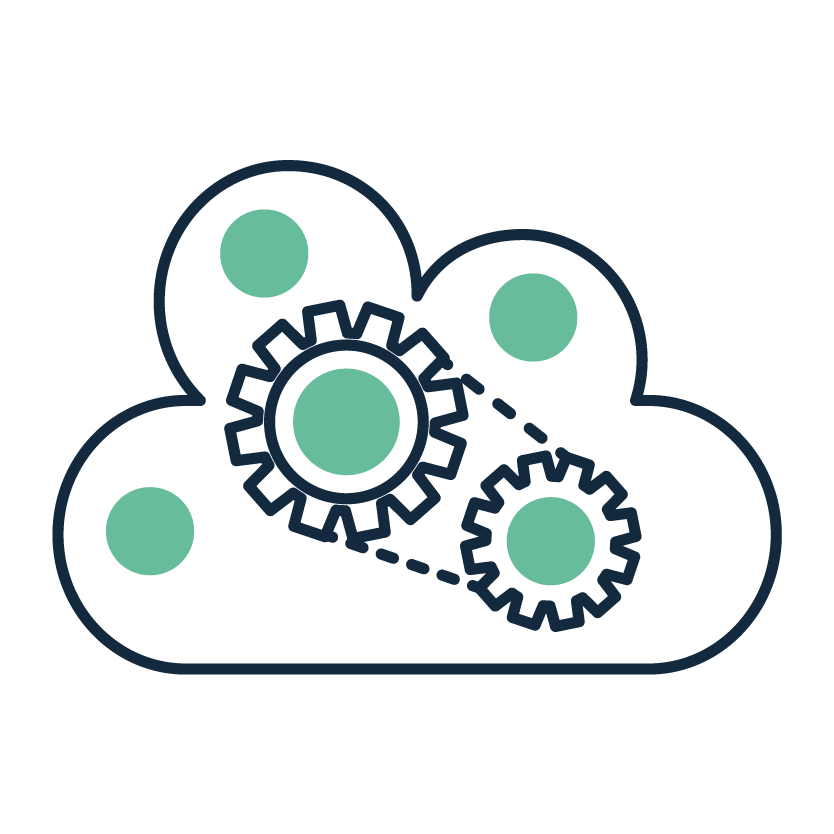 Cloud Consulting_ Navigation Icon