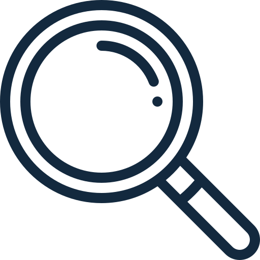 Customized Search and Navigation