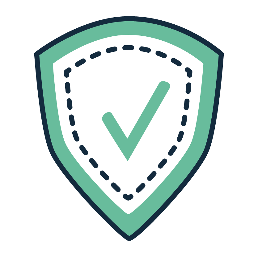 Cybersecurity_Navigation Icon