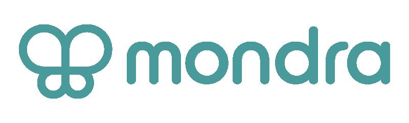 Mondra