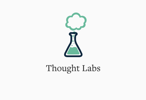 Thought Labs Group