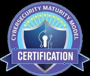 cmmc system security plan